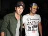 "Arjun kapoor on Koffee with Karan:Never take relationship advice from ""Ranbir Kapoor"""