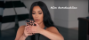 kim kardashian revealed about infamous sex tape
