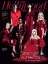 #MeToo magazine cover:Nicole Kidman & Lady Gaga on starry with A-listers.