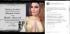 rakhi sawant her marriage with deepak kalal