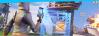 Fortnite V7.01 PATCH NOTES