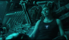 nasa tweeted to save tony stark in avengers end game