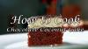 eggless coconut-cake