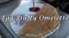 how-to-cook-egg-fluffy-omelette