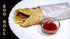 how-to-cook-egg-roll