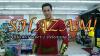 shazam official trailer 2